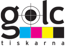 logotip-tiskarne-golc